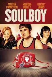 Watch Movie Soulboy