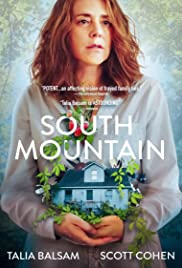 Watch Movie South Mountain