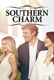 Watch Movie Southern Charm - Season 2