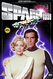 Watch Movie Space: 1999 - Season 2