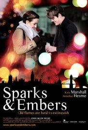 Watch Movie Sparks and Embers