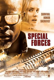 Watch Movie Special Forces