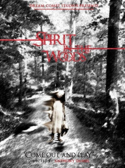 Watch Movie Spirit In The Woods