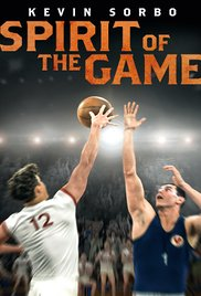 Watch Movie Spirit of the Game