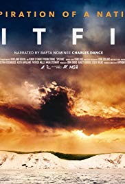 Watch Movie Spitfire