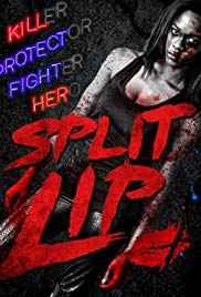 Watch Movie Split Lip