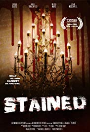 Watch Movie Stained