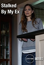 Watch Movie Stalked By My Ex