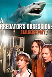 Watch Movie Stalker's Prey 2