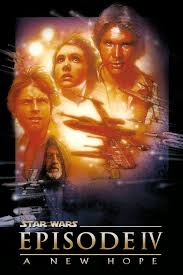 Watch Movie Star Wars: Episode Iv - A New Hope