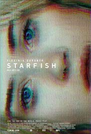 Watch Movie Starfish (2019)