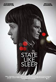 Watch Movie State Like Sleep