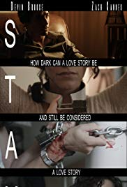 Watch Movie Stay