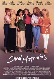 Watch Movie Steel Magnolias