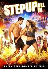 Watch Movie Step Up All In