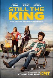 Watch Movie Still The King