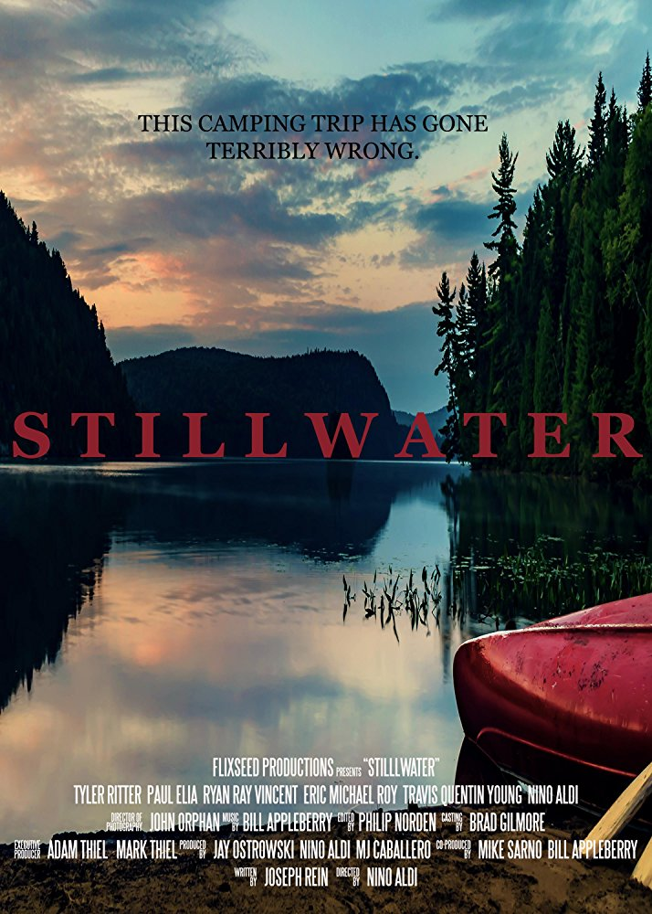 Watch Movie Stillwater