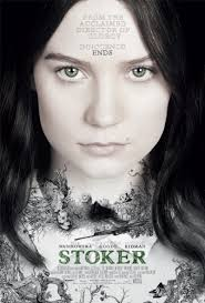 Watch Movie Stoker
