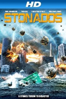 Watch Movie Stonados