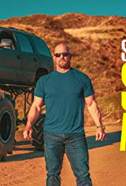 Watch Movie Straight Up Steve Austin - Season 1