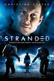 Watch Movie Stranded