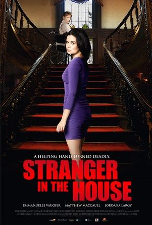 Watch Movie Stranger In The House