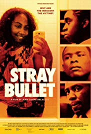 Watch Movie Stray Bullet
