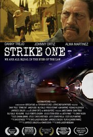 Watch Movie Strike One
