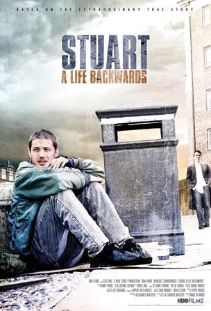 Watch Movie Stuart A Life Backwards