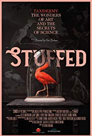 Watch Movie Stuffed