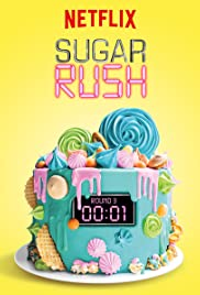 Watch Movie Sugar Rush - Season 3