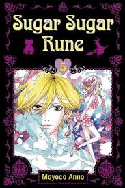 Watch Movie Sugar Sugar Rune
