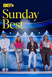 Sunday Best - Season 10