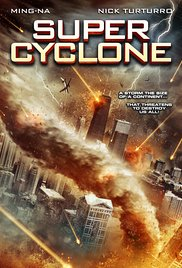Watch Movie Super Cyclone