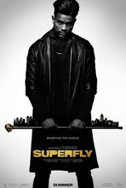 Watch Movie SuperFly