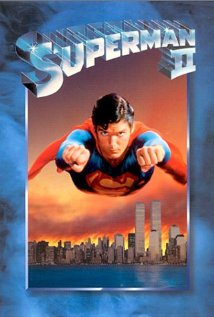 Watch Movie Superman 2 (1980)