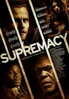 Watch Movie Supremacy