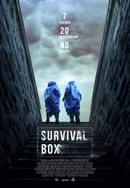 Watch Movie Survival Box