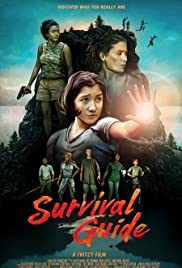 Watch Movie Survival Guide