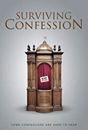 Watch Movie Surviving Confession