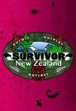 Watch Movie Survivor New Zealand - Season 1