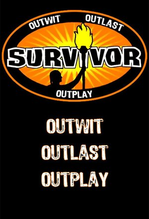 Watch Movie Survivor - Season 32