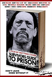 Watch Movie Survivors Guide to Prison