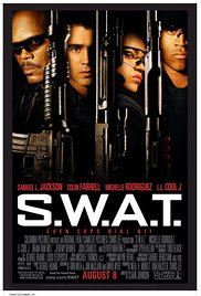 Watch Movie S.W.A.T.