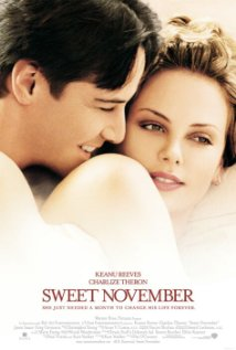 Watch Movie Sweet November