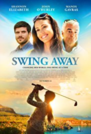 Watch Movie Swing Away