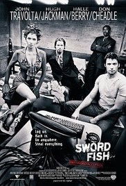 Watch Movie Swordfish