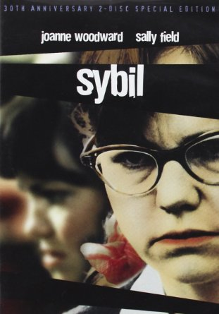 Watch Movie Sybil
