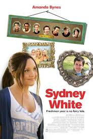 Watch Movie Sydney White
