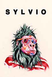 Watch Movie Sylvio